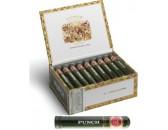 Сигары Punch Coronations Tubos