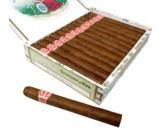 Сигары Quintero Nacionales