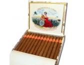 Сигары Quintero Panatelas