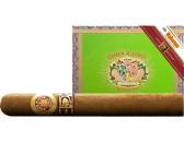 Сигары Ramon Allones Superiores