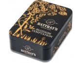 Трубочный табак Rattray`s Blossom Temptation - 100гр