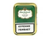 Трубочный табак McConnell Mature, банка 50 гр