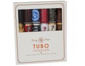 Подарочный набор сигар Rocky Patel de Luxe Toro Tubos Sampler *6