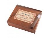 Сигары Rocky Patel Freedom Toro