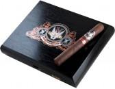Сигары Rocky Patel NRA Valedor Toro