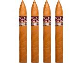 Сигары Rocky Patel Xen by Nish Patel Torpedo/20