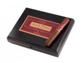 Сигары Rocky Patel Vintage 1990 Robusto