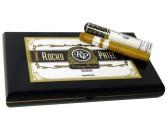 Сигары Rocky Patel Vintage 1999 Deluxe Toro Tubos