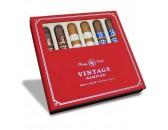 Подарочный набор сигар Rocky Patel Vintage Sampler*6