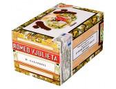 Сигары Romeo y Julieta Cazadores