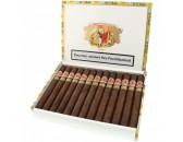 Кубинские сигары Romeo y Julieta Tacos Edicion Limitada 2018