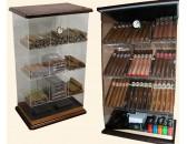 Сигарный шкаф Roosevelt / Wood