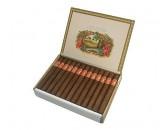 Сигары Saint Luis Rey Regios