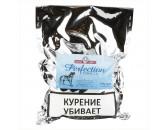 "Трубочный табак Samuel Gawith ""Perfection"", 100 гр."