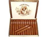 Сигары Sancho Panza Non Plus