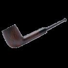 Трубка Savinelli Capitol 114 smooth 9mm