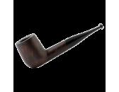 Трубка Savinelli Capitol 128 smooth 9mm