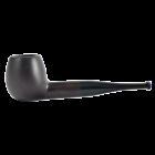 Трубка Savinelli Capitol 207 smooth 9mm