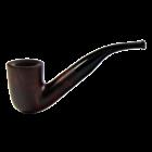 Трубка Savinelli Capitol 611 smooth 9mm