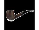 Трубка Savinelli Capitol 677 smooth 9mm