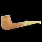 Трубка Savinelli Cashmere - 145 (фильтр 9 мм)