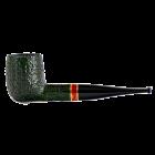 Трубка Savinelli St. Nicholas 2016  9mm 106