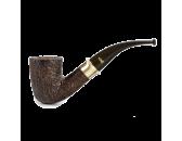 Трубка Savinelli Caramella 611KS rustic 9mm