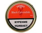 Трубочный табак Savinelli Black Cavendish