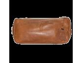 Кисет-сумка для 1 трубки Savinelli T421 Tobacco