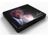Хьюмидор дорожный  Compay Segundo Cuba на 8-12 сигар (с фото) 071