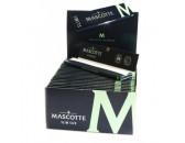 Сигаретная бумага MASCOTTE  Slim size (M-Series) 33