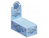 Сигаретная бумага «Smoking»  №8 Blue Tree Free