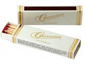 Спички сигарные