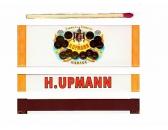 Спички H.Upmann