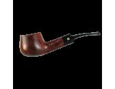 Трубка Stanwell Danske Club  Brown Polished 11