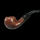 Трубка Stanwell Danske Club  Brown Polished 15