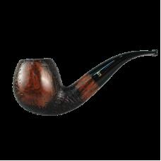 Трубка Stanwell Danske Club  Brown Polished 185