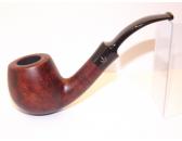 Трубка Stanwell Royal Danish Brown Mat 84 9mm