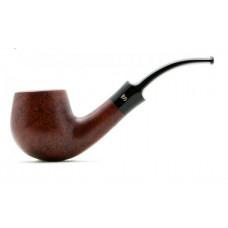 Трубка Stanwell Silke Brun 84 Brown mat 9mm