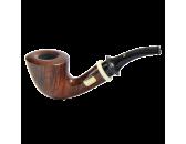 Трубка Stanwell  Pipe of the Year 2016 Brown Polished (без фильтра)
