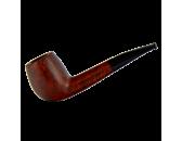 Трубка Stanwell Silke Brun 234 Brown mat 9mm