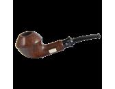 Трубка Stanwell  Pipe of the Year 2013 Brown Polished (без фильтра)