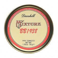 Трубочный табак Dunhill My Mix BB1938  50g