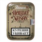 Трубочный табак Peterson Holiday Season 2015 100 гр.