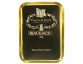Трубочный табак Fribourg & Treyer Black Jack - 50 гр.
