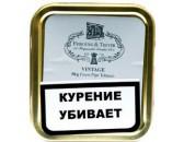 Трубочный табак Fribourg & Treyer Vintage Flake - 50 гр.