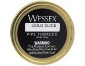 Трубочный табак Wessex Gold slice