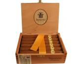 Сигары Trinidad Robusto Extra 15