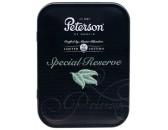 Трубочный табак Peterson Special Reserve 2016