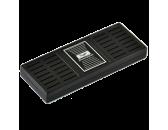 Увлажнитель прямоугольный Angelo 167х64х21 мм